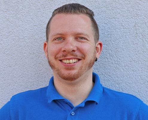 Florian Völlinger